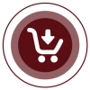 obdmap-store