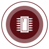 gravador-eeprom