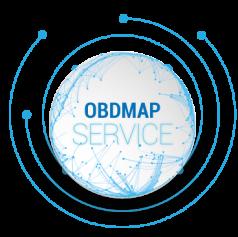 logo-obdmap
