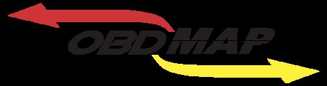 OBDMAP-Logo (1)